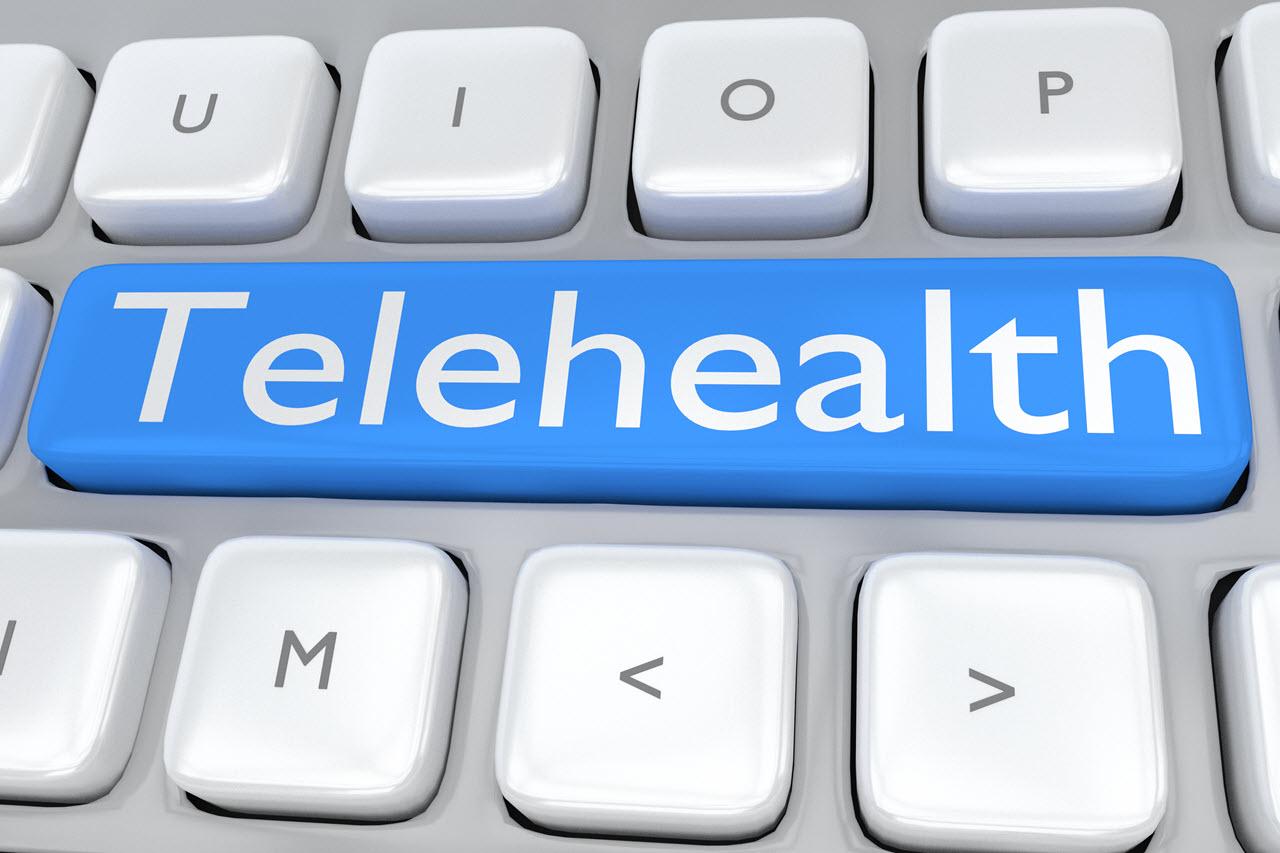 telehealth-remote-service-concept 2