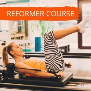 Reformer Course 500x500