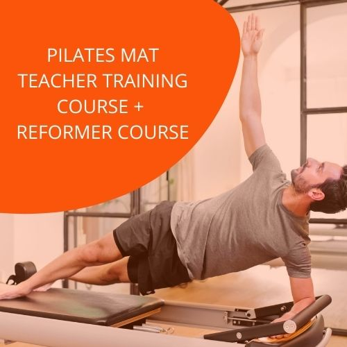 Reformer Course 500x500 4